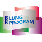 Ceva Lung Program APK Image