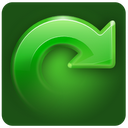 File Converter mobile app icon