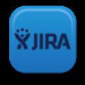 Free JiraMobile APK for Windows 8