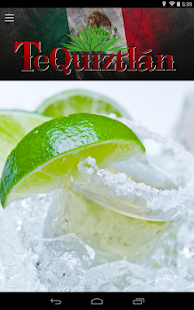 Tequiztlan Tequila Bar - screenshot