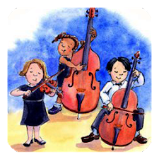 Jazz Songs for Kids