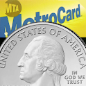 Free Your Card for MTA NYC icon