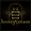 Honeycream Theme icon