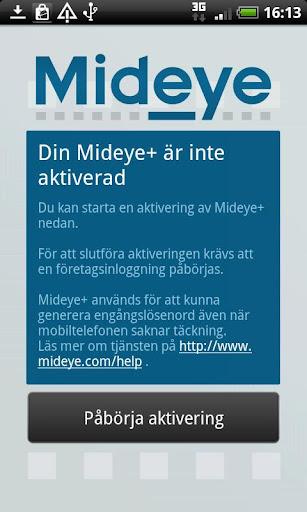 Mideye+