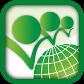 Free Download UnitedKingdom Immigration Info APK for Samsung