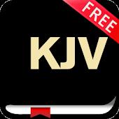 App King James Bible (KJV) Free APK for Windows Phone