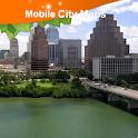 Austin Street Map icon