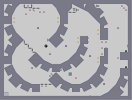 Thumbnail of the map 'Under Teh Radarz'
