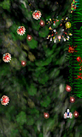 Screenshot of RetroShips - Space Shooter