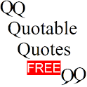 Pride & Prejudice Quotes Free icon