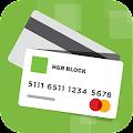 Emerald Card - H&R Block