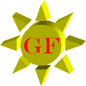 Gluten-free Cookery icon