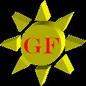 Gluten-free Cookery icon