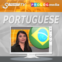 PORTUGUESE - SPEAKit! (d) icon