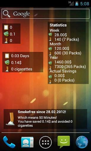 aha Smokefree