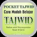 App Mari Belajar ILMU TAJWID apk for kindle fire