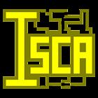 Short Circuit Analysis icon