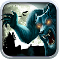 Dark Stories: Midnight Horror 1.0.10 icon