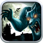 Dark Stories: Midnight Horror 1.0.10 Apk