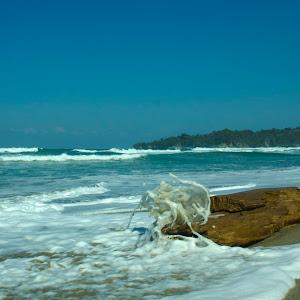 Sawarna Beach1.JPG