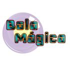 Bola Magica icon