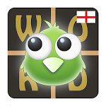 4 pics 1 word - English (Pro) Apk