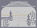 Thumbnail of the map 'Naked Singularity'