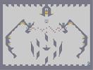 Thumbnail of the map 'Building a Bridge'