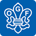 App OGF Events APK for Kindle