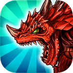 ATTACK ON KAIJU 1.0.5 Apk