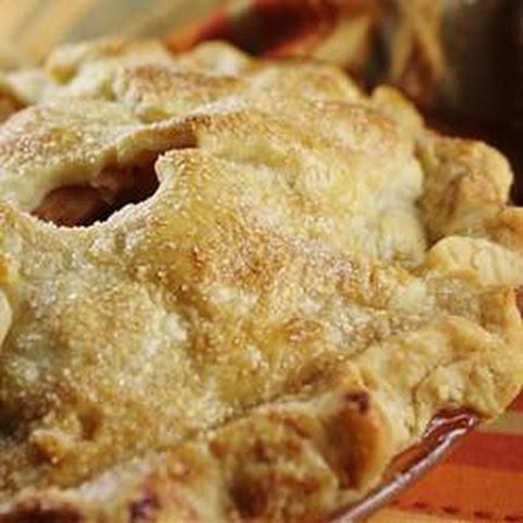 ... sylvia s perfect pie crust recipe yummly sylvia s perfect pie crust