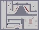 Thumbnail of the map 'Boot Camp II:Line Of Fire'
