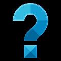 Free Device Help APK for Windows 8