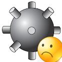 Mines Seeker icon