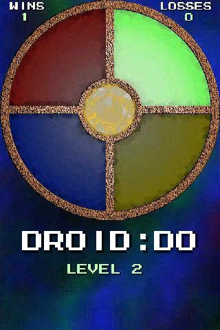 Droid Do