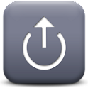 LaunchAfterBoot icon