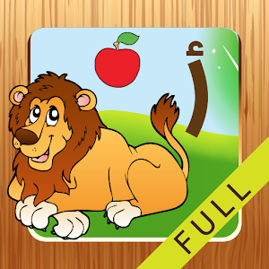 Arabic Learning For kids Full