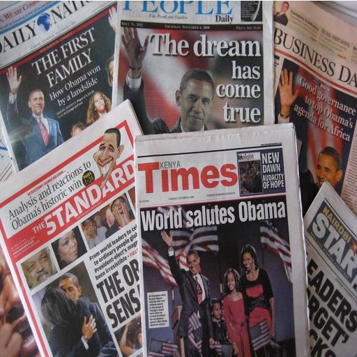 Desjardins controversy newspaper kenya