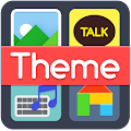 Free HD Wallpaper - Phone Themeshop APK for Windows 8
