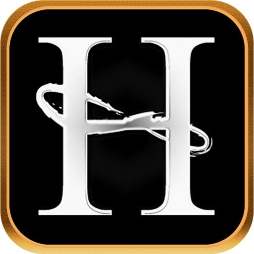 The Habit Factor® Goals,Habits 生產應用 App LOGO-APP試玩