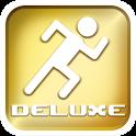 Deluxe Track&Field LITE icon
