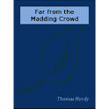 Far from the Madding Crowd icon