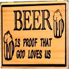 LA BIBBIA DEGLI ALCOLICI icon