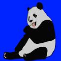 Zoos USA icon