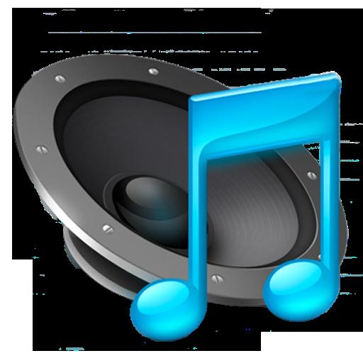 My Playlist Maker 音樂 App LOGO-硬是要APP