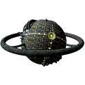 Space Base Generators icon