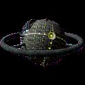 Space Base Generators icon