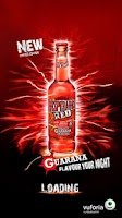 Screenshot of Desperados Red
