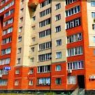 Продается 2комн. квартира 93м², этаж 1/10, Жуковский