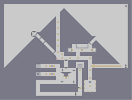 Thumbnail of the map '68: into the pyramid'